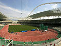 雅典奥运会主体育场