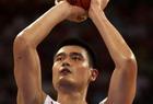 男篮预赛B组中国战胜德国