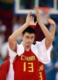 男篮中国68-94立陶宛