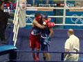 视频-中国拳手勇闯四强 韩乔生嘶吼之声激情解说