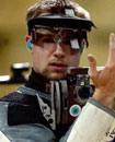 美国男人射击
