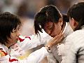 视频-奥运健谈:谁最需要心理按摩