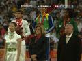 巴西夺女子跳远金