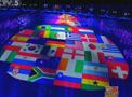 视频-世界杯完美谢幕 盘点31个日夜32强的点点滴滴