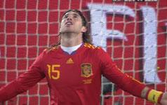 西班牙祈祷与庆贺