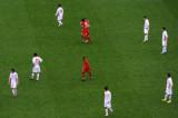 葡萄牙屡次破门