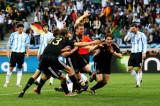 欢声笑语的德国