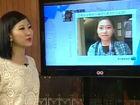 视频-《冠军面对面》访李娜:解大满贯与奥运区别