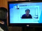 视频-《冠军面对面》专访 汪大昭拍客对话董栋
