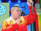 《奥运大郭饭》第十期:岳云鹏教你射箭