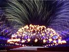《奥运金牌播报》第卅三期 伦敦奥运闭幕式