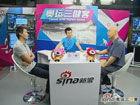 《奥运三健客》第三期:解读孙杨朴泰桓之争