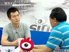 《奥运三健客》许海峰:玩弹弓玩成奥运冠军