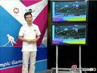 《奥运三健客》频出乌龙的伦敦奥运会