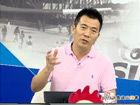 《三健客》外媒评中国领军人物:刘国梁最牛