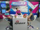 《奥运三健客》揭秘裁判打分潜规则