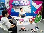 《奥运三健客》第13期:追问刘翔退赛真相