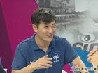《奥运三健客》中国男足训练方法