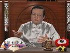 视频-《体育评书》05期:中国举重那点事儿