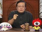 视频-中国职业拳击难发展 南非假肢选手惹争议
