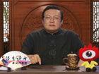 视频-体育评书:立雕像有风险 孙杨叶诗文需谨慎