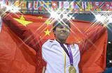 法新社奥运最佳图片精选