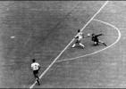 世界杯上著名的一次过人