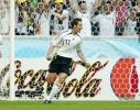 2006年阿根廷世界杯图片全集