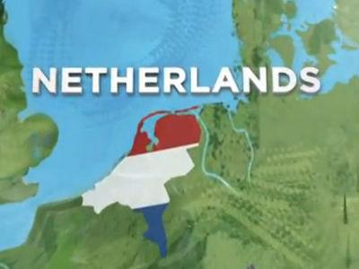 视频-世界杯32强队报之荷兰 期待再掀橙色风暴