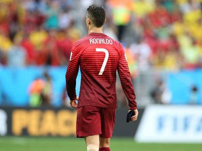 世界杯第15日全进球