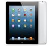 ƻ�� iPad 4