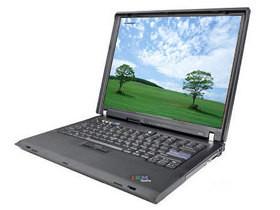 ThinkPad R61e