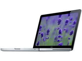 苹果 MacBook Pro(MB985CH/A)