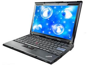 联想ThinkPad X200s(7469PB1)