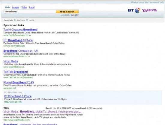 谷歌搜索引擎的功能_