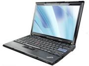 联想ThinkPad X200s(7462PA2)