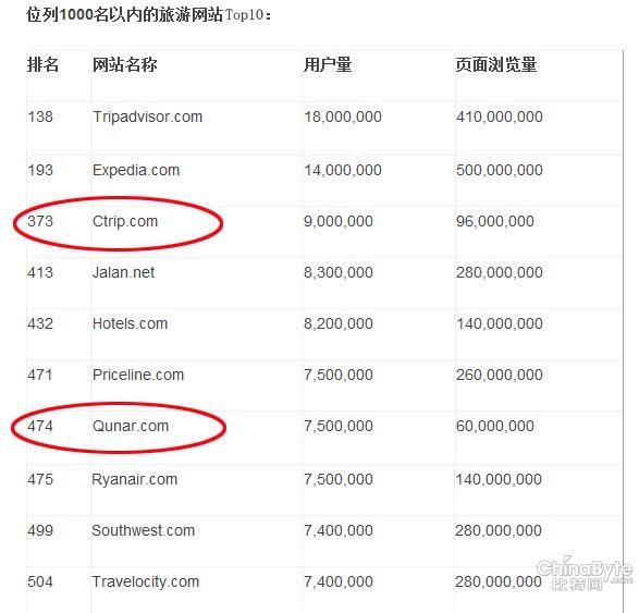 2019年 网名排行榜_QQ网名 个性网名 网名大全2019最新版的 腾牛个性网