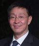 王能光联想投资董事总经理