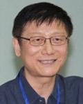 CCF副理事长李晓明