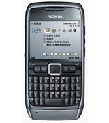 诺基亚E71