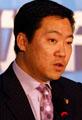 MSN中国总经理刘振宇