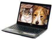 Acer 4730G(662G32Mngr)