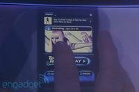 In-app purchases SDK的细节
