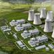 核电站安全吗