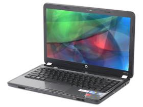 惠普 g4-1017TX(LQ369PA)