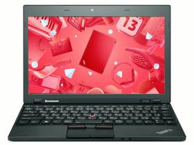 ThinkPad X120