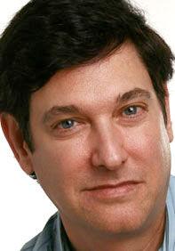 2011福布斯全球最佳风险投资家