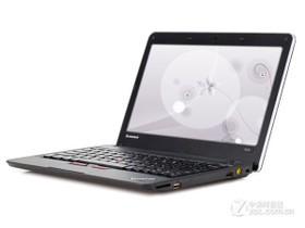 ThinkPad E120