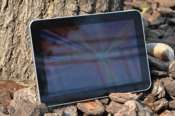 三星Galaxy Tab 8.9