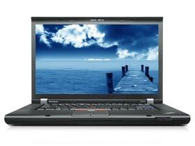 联想ThinkPad W520(4282A51)